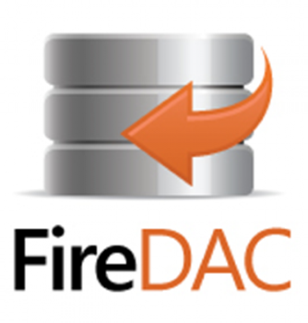 FireDAC Client/Server Pack Update Subscription für 1 Jahr -  /   ,