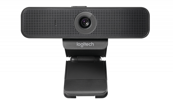 Logitech HD Webcam C925e / 
