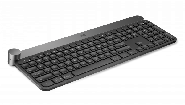 Logitech Craft / 
