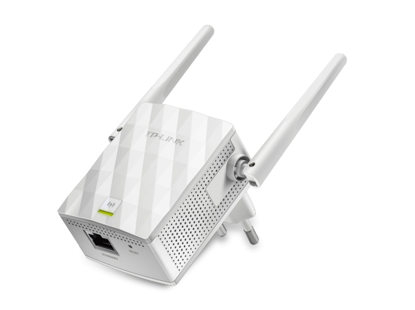 TP-LINK 300 Mbit/s WLAN-Repeater (TL-WA855RE) / 