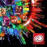 Adobe Creative Cloud f�r Teams - Abo 1 Jahr, Best.Nr. AD-206809, € 699,72