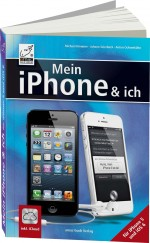 Mein iPhone & ich, Best.Nr. AM-001, € 5,95