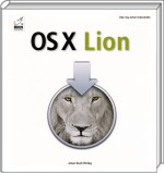 OS X Lion, Best.Nr. AM-50, € 34,95