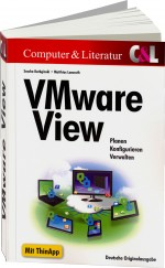 VMware View, Best.Nr. CL-4667, € 59,90