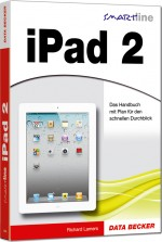 Smartline: iPad 2, Best.Nr. DB-2896, € 13,95