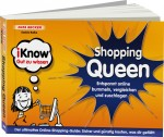 iKnow Shopping-Queen, Best.Nr. DB-3711, € 7,95