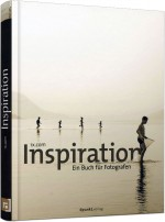 Inspiration, Best.Nr. DP-000, € 34,90