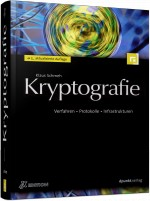 Kryptografie, Best.Nr. DP-015, € 54,90