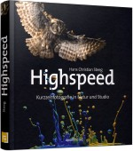 Highspeed, Best.Nr. DP-034, € 34,90