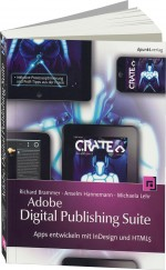 Adobe Digital Publishing Suite, Best.Nr. DP-039, € 36,90