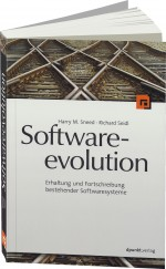 Softwareevolution, Best.Nr. DP-041, € 39,90