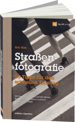 Stra�enfotografie - edition espresso, Best.Nr. DP-080, € 19,95