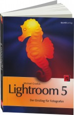 Lightroom 5, Best.Nr. DP-125, € 24,90
