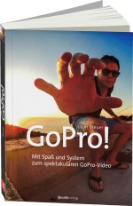 GoPro!, Best.Nr. DP-1928, € 19,95
