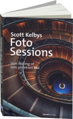 Scott Kelbys Foto-Sessions, Best.Nr. DP-219, € 19,95