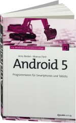 Android 5, Best.Nr. DP-260, € 39,90