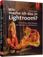 Wie mache ich das in Lightroom?, Best.Nr. DP-563, € 22,90