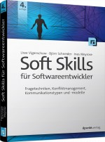Ruby on Rails 3.1 Expertenwissen, Best.Nr. DP-697, € 32,90