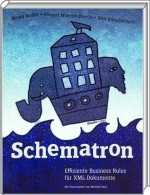 Schematron, Best.Nr. DP-721, € 34,90