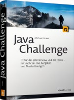 Projektcontrolling in der IT, ISBN: 978-3-89864-756-4, Best.Nr. DP-756, erschienen 03/2012, € 39,90