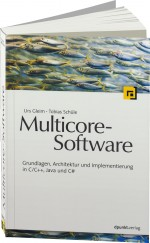 Multicore-Software, Best.Nr. DP-758, € 36,90