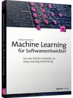 Die Kunst der JavaScript-Programmierung, ISBN: 978-3-89864-787-8, Best.Nr. DP-787, erschienen 01/2012, € 24,90