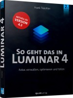Funktionale Sicherheit nach ISO 26262, Best.Nr. DP-788, € 49,90