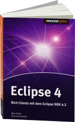 Eclipse 4, Best.Nr. EP-20632, € 34,90