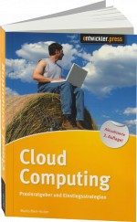 Cloud Computing, Best.Nr. EP-20762, € 34,90