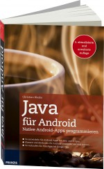 Java f�r Android, Best.Nr. FR-60254, € 30,00