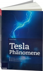 Tesla Ph�nomene, Best.Nr. FR-65159, € 19,95