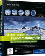 Digitale Fotopraxis Panoramafotografie, Best.Nr. GP-1861, € 39,90