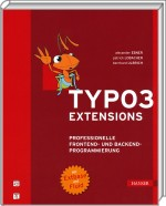 TYPO3-Extensions, Best.Nr. HA-41557, € 49,90
