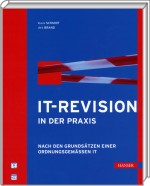 IT-Revision in der Praxis, Best.Nr. HA-41706, € 49,90