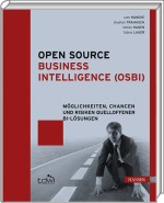 Open Source Business Intelligence, Best.Nr. HA-42396, € 69,90