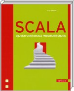 Scala, Best.Nr. HA-42399, € 34,90