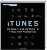 iTunes - DIGITAL lifeguide, Best.Nr. HA-42499, € 9,90