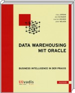 Data Warehousing mit Oracle, Best.Nr. HA-42562, € 34,90