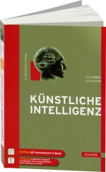 K�nstliche Intelligenz, Best.Nr. HA-42758, € 34,90