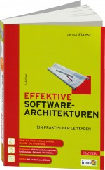 Effektive Softwarearchitekturen, Best.Nr. HA-43614, € 44,99