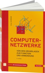 Computernetzwerke, Best.Nr. HA-44132, € 24,99