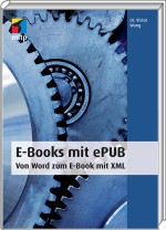 E-Books mit ePUB, Best.Nr. ITP-5602, € 39,95
