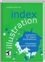 index illustration, Best.Nr. ITP-5958, € 9,95