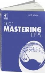 1001 Mastering Tipps, Best.Nr. ITP-7596, € 19,95