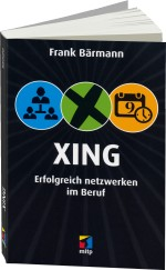XING, Best.Nr. ITP-8207, € 14,99