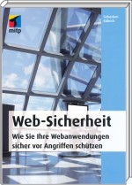 Web-Sicherheit, Best.Nr. ITP-9024, € 29,95