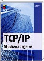 Studienausgabe: TCP/IP, Best.Nr. ITP-9111, € 24,95