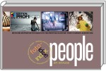 index foto-idee people - Edition ProfiFoto, Best.Nr. ITP-9136, € 29,95