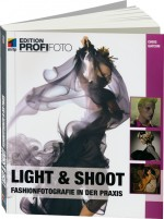 Light & Shoot - Edition ProfiFoto, Best.Nr. ITP-9141, € 24,95