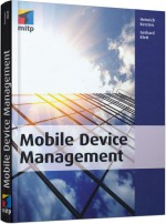 Mobile Device Management, Best.Nr. ITP-9214, € 39,95